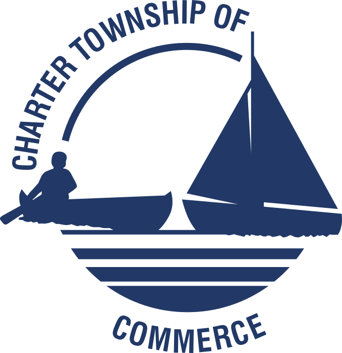 Charter Township of Commerce, MI