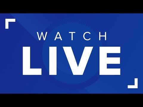 watch live meeintgs via our YouTube Channel